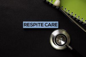 In Home Senior Respite Care Services