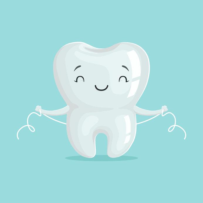 Littleton family dentistry